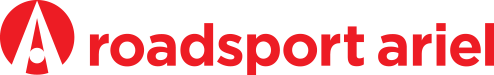 Roadsport Ariel Logo