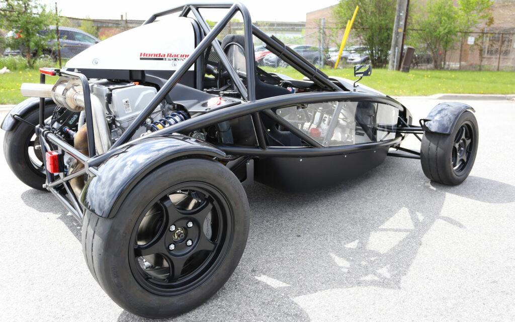 rear_3_4