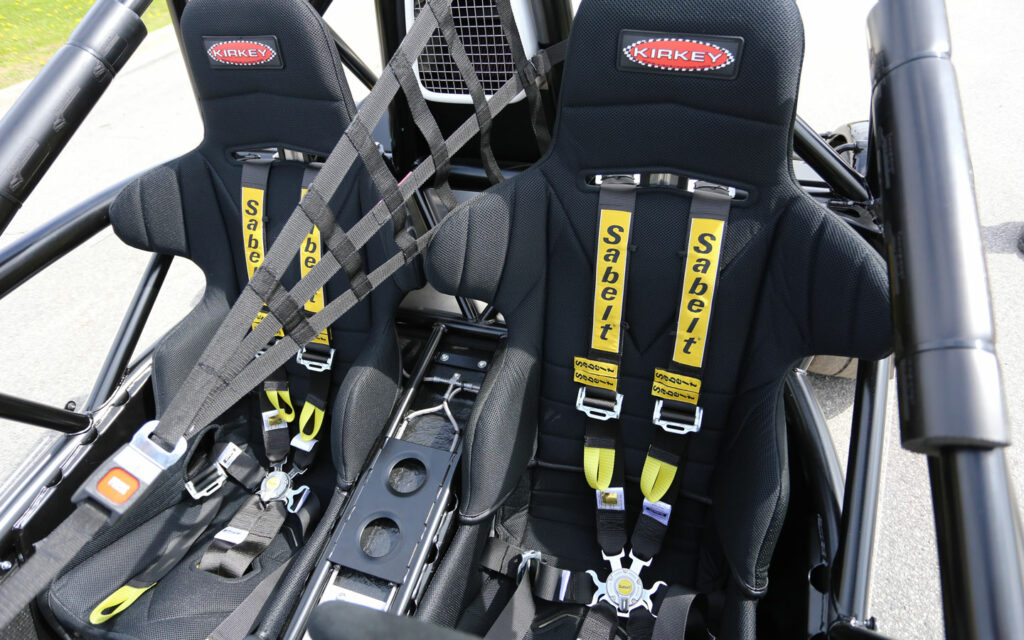 seats_closeup